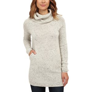 Burton Avalanche Sweater - Women's