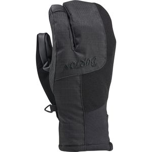Burton Empire Gore-Tex Mitten - Men's