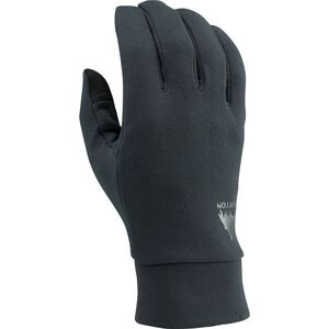 Burton Screen Grab Glove Liner