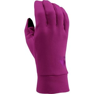 Burton Screen Grab Glove Liner - Women's