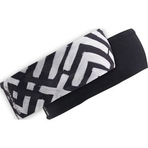 Burton Kyle Headband - 2-Pack