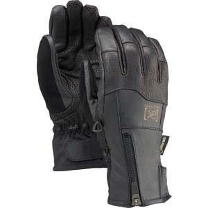 Burton AK Yeti Glove - Men's