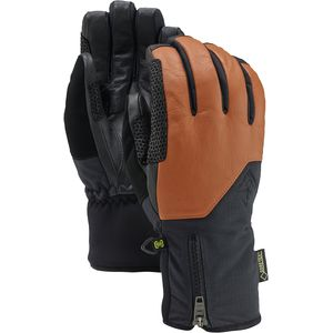 Burton AK Guide Glove - Men's