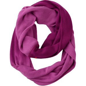Burton Crush Scarf - Women's