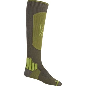 Burton AK Endurance Socks - Men's