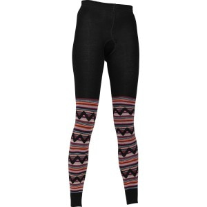 Burton Dryride Tights - Women's