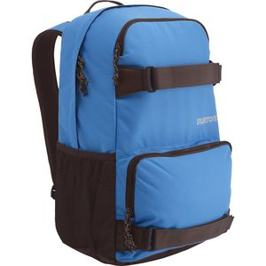 Burton Treble Yell 21L Backpack - 1282cu in