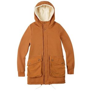 Burton Collette Fleece Jacket - Women's
