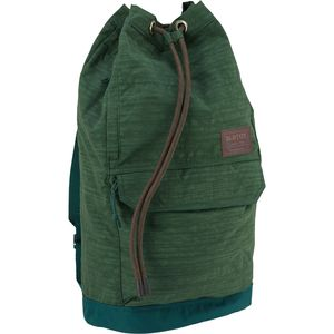 Burton Frontier Backpack - 1465cu in