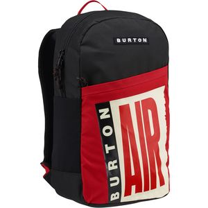 Burton Apollo Backpack - 1159 cu in