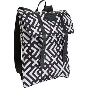 Burton Taylor Backpack - Women's - 793cu in