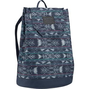 Burton Taylor Backpack - Women's - 793cu in