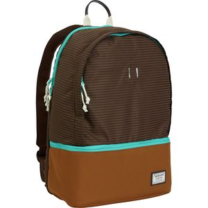 Burton Snake Mountain Backpack - 1400cu in