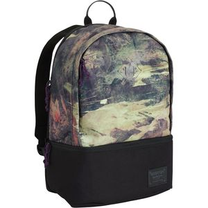 Burton Snake Mountain 23L Backpack
