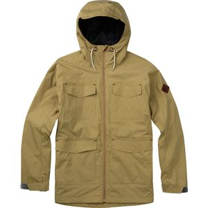 Burton Davis Jacket - Men's
