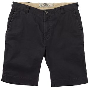 Burton Sawyer Short - Boys'