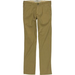 Burton Sawyer Pant - Men's