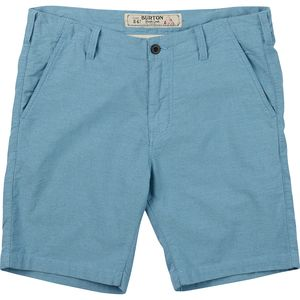 Burton Kingfield Short - Men's