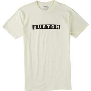 Burton Vault Slim Fit T-Shirt - Short-Sleeve - Men's