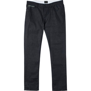 Burton B77 Slim Denim Pant - Men's