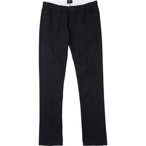 Burton B77 Slim/Straight Denim Pant - Men's