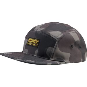Burton Rainfly Hat