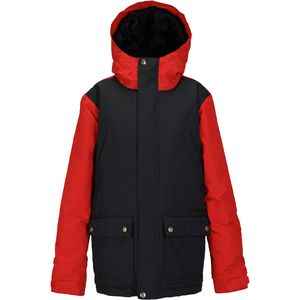 Burton TWC Greenlight Jacket - Boys'