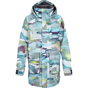 Burton Mirage Jacket - Women's