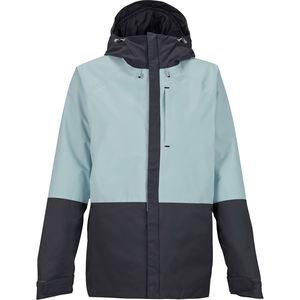 Burton Radar Jacket - Women's