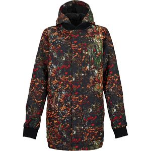 Burton Stella Shirt Jacket - Women's
