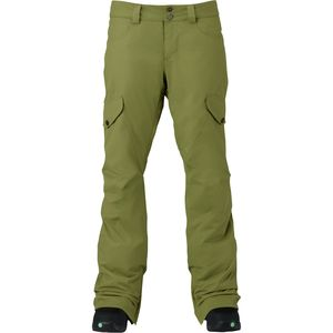 Burton Fly Pant - Women's