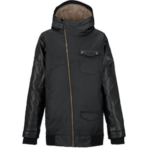 Burton TWC Maverick Jacket - Women's