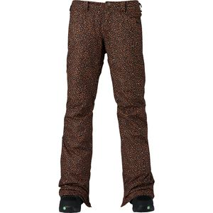 Burton TWC Sundown Pant - Women's