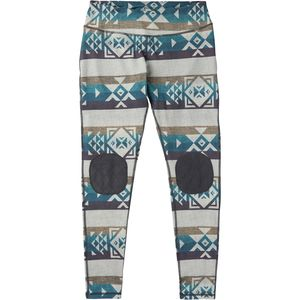 Burton Expedition Wool Pant - Women's