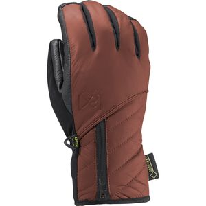 Burton AK Guide Glove - Women's