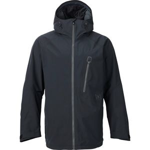 Burton AK 2L Cyclic Gore-Tex Jacket - Men's