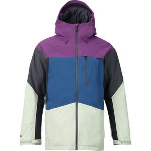 Burton Radial Jacket - Men's