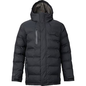 Burton Hostile Jacket - Men's