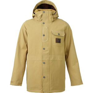 Burton Dune Gore-Tex Jacket - Men's
