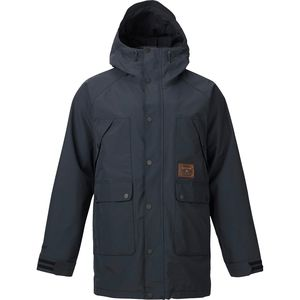 Burton Vagabond Jacket - Men's