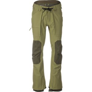 Burton GMP Southside Slim Pants - Men's