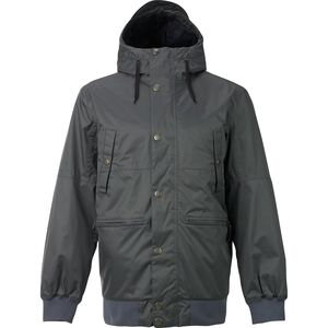 Burton TWC Primetime Insulated Jacket - Men's