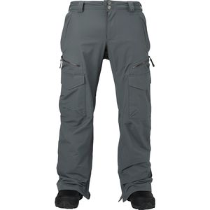Burton TWC Headliner Pant - Men's
