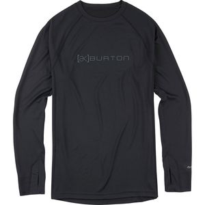 Burton AK Power Dry Crew - Men's