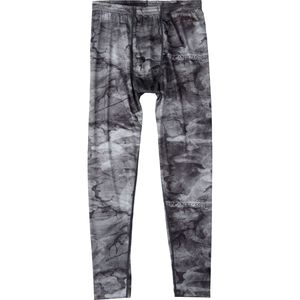 Burton AK Power Dry Pant - Men's