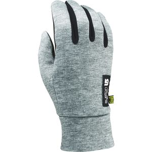 Burton Touch-N-Go Glove - Women's