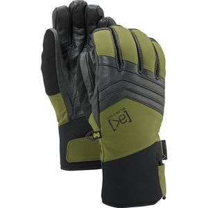 Burton AK Clutch Glove - Men's