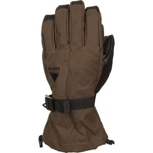 Burton Pyro Glove - Men's