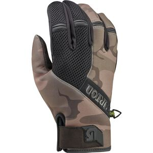 Burton Park Glove - Men's