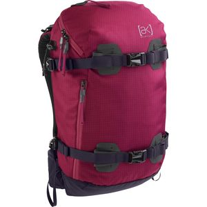 Burton AK Backpack - Women's - 1220cu in